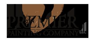 Premier Painting Company LLC
